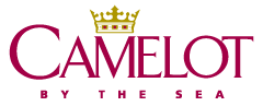 CAMELOT BY THE SEA HOA Information
