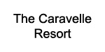 The Caravelle Resort HOA Information