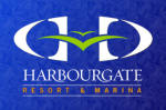 Harbourgate