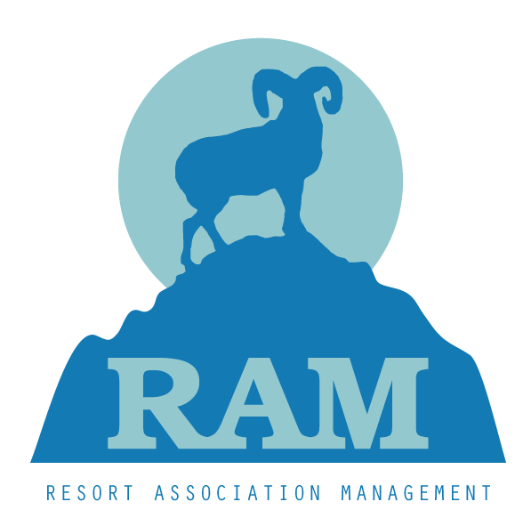 Resort Association Management